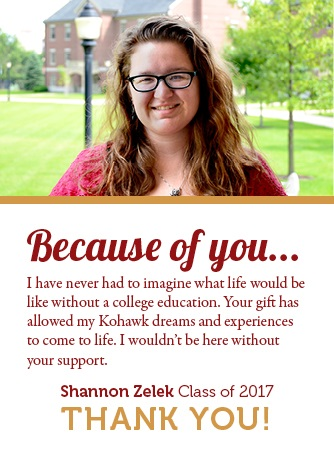 See more stories like Shannon's here.