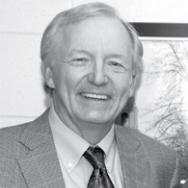Craig Struve '70