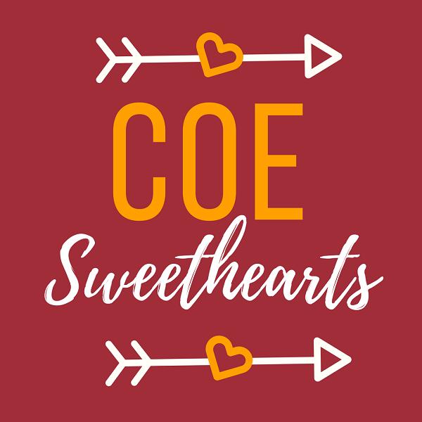 Coe College Alumni - 2018 Stories